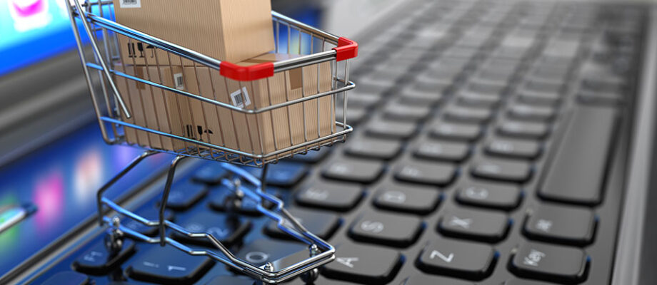 Must-Have Investments for Your eCommerce Business